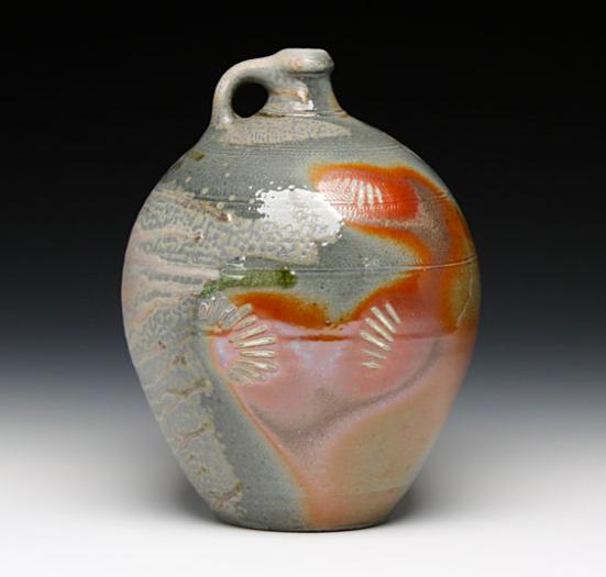 Unzicker Pottery - Fresh From the Kiln