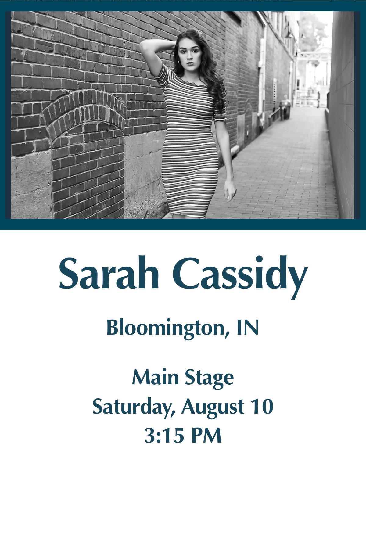Sarah Cassidy_card.jpg