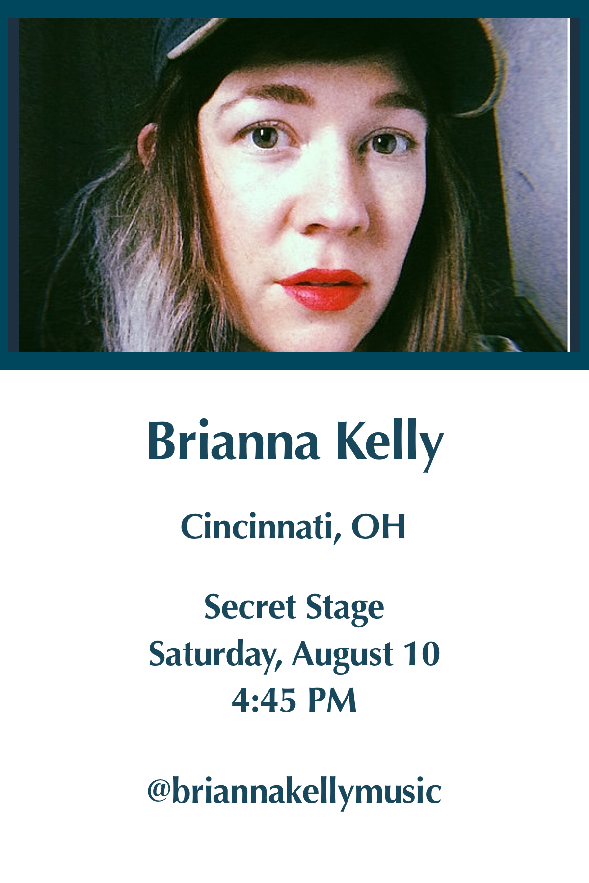 Brianna Kelly Card.jpg