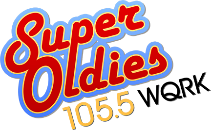 SuperOldiesLogo.png