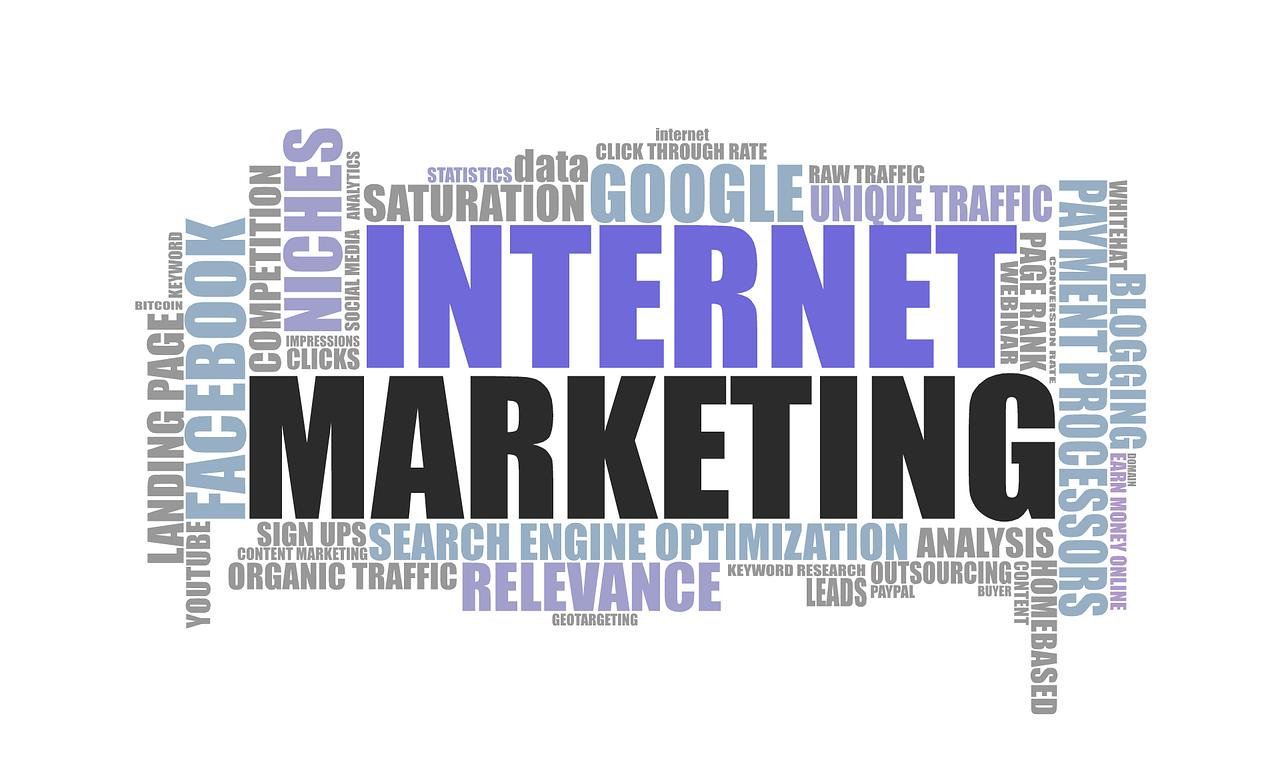 internet-marketing-1802618_1280.png