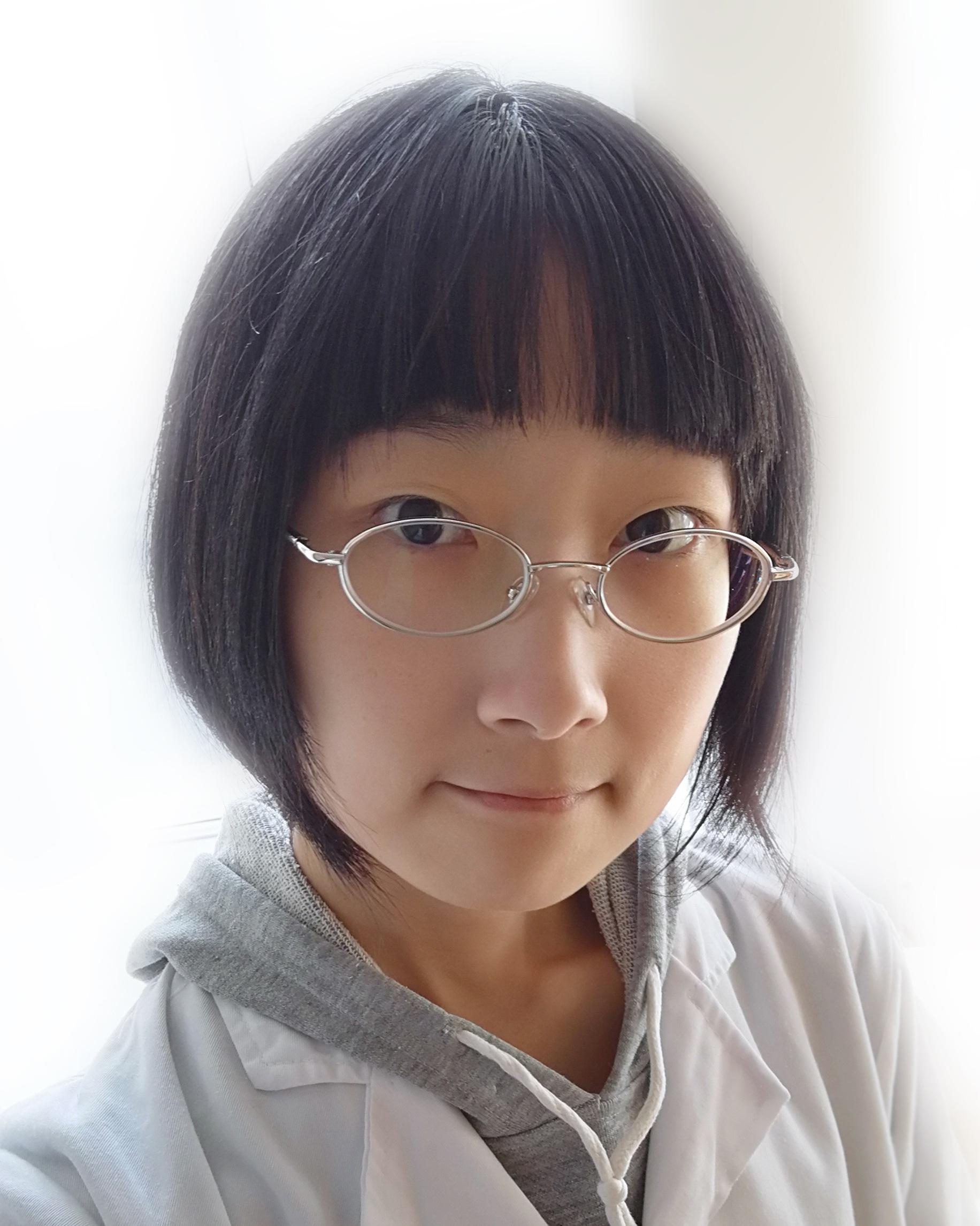 Yuzhu Wang - Visiting Scholar2019 M.D. Beijing Chaoyang Hospital, Capital Medical University, China
