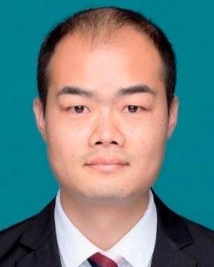 Haoxin Zhao - Postdoc Scholar2012 B.Sc. Henan Institute of Science and Technology, China2018 Ph.D. Soochow University, China