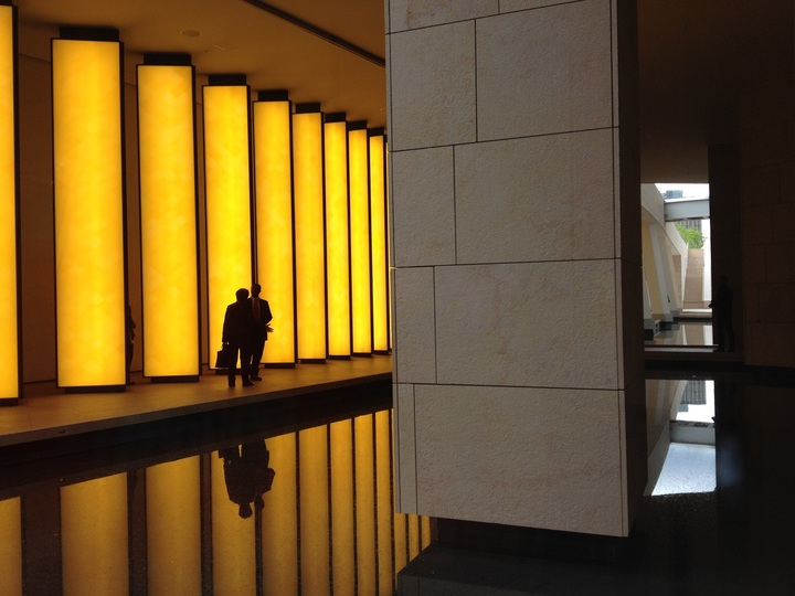 walking-light-architecture-people-wood-house-556574-pxhere.com(1).jpg