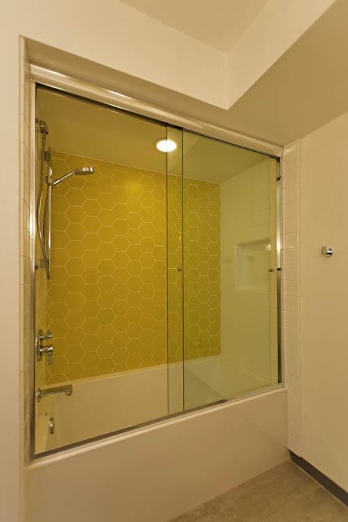 PrideauxDesign - Modern Home Design