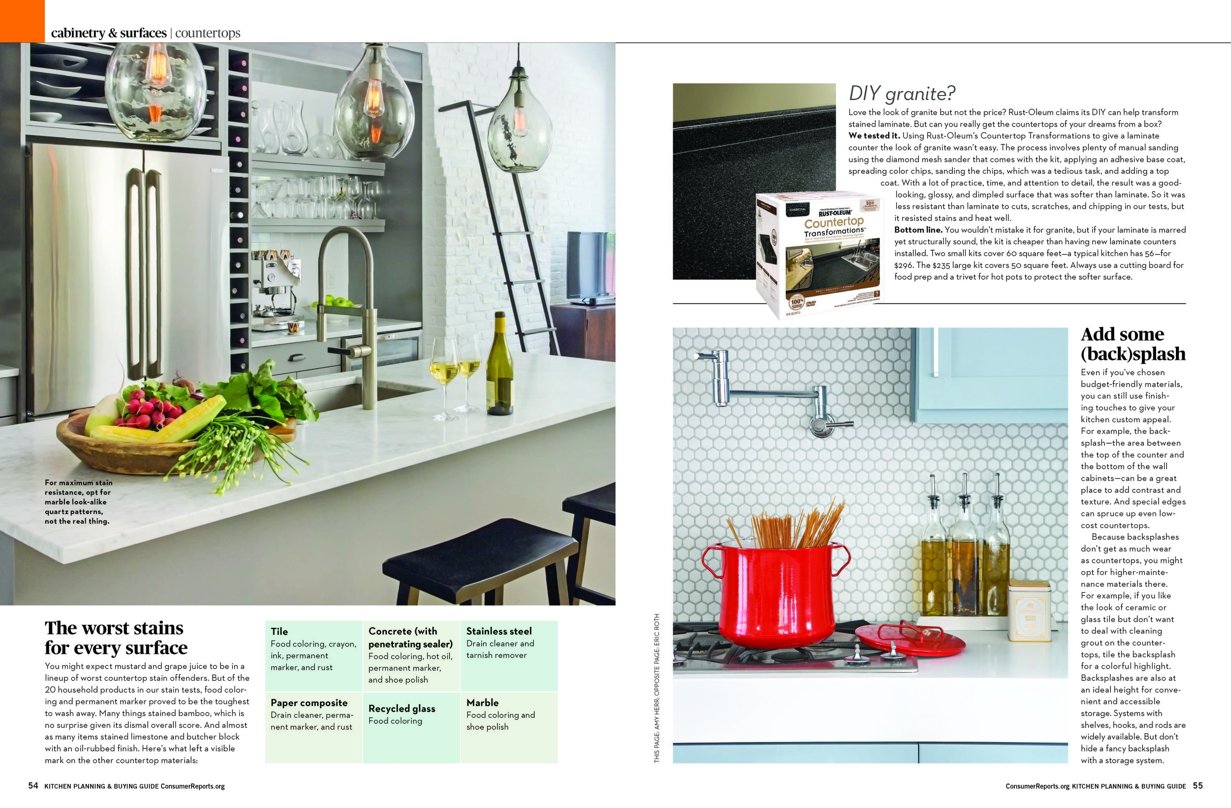 Consumer Reports 052-057 Countertops_Part1_Page_2.jpg