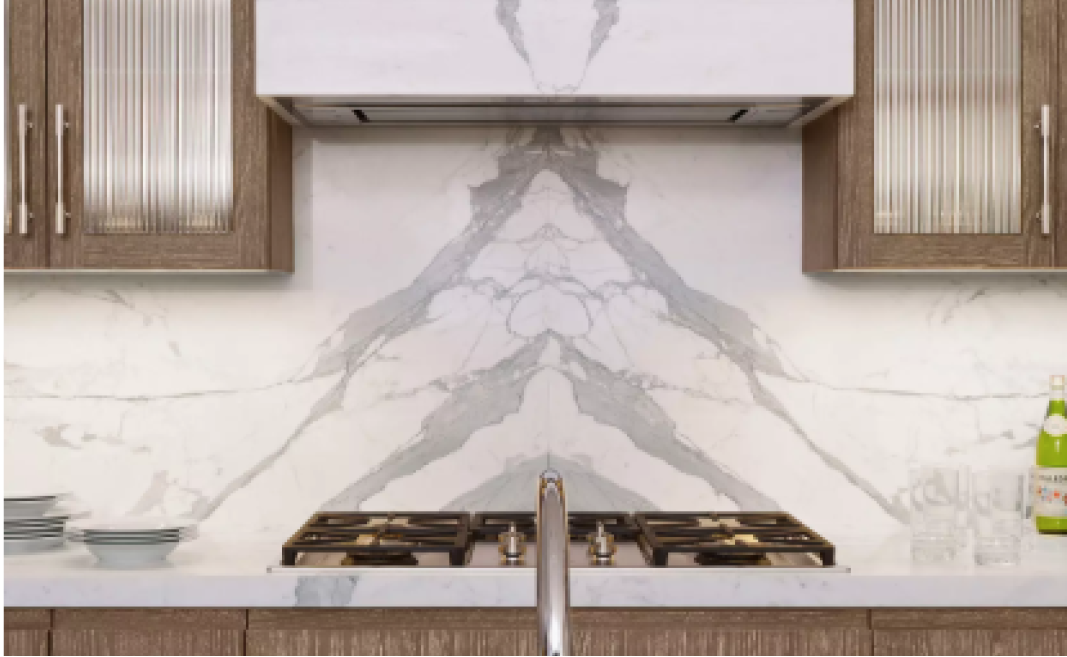 Kitchen-Design-New-york-times.png