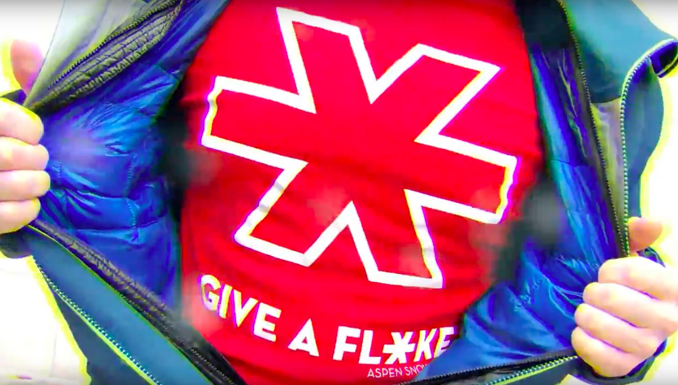 Aspen-Give-a-Flake