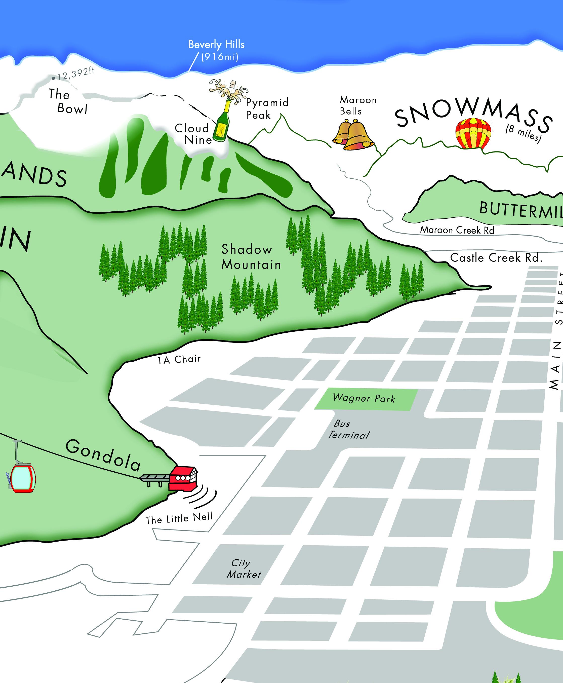 Aspen-Map-PRINT-Adjusted.jpg