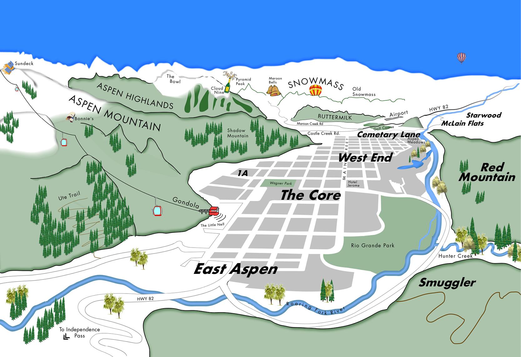 Neighborhood-Map-Guide-Aspen-CO.jpg