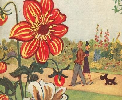 1939 lilliput magazine november vol5  no4.jpg