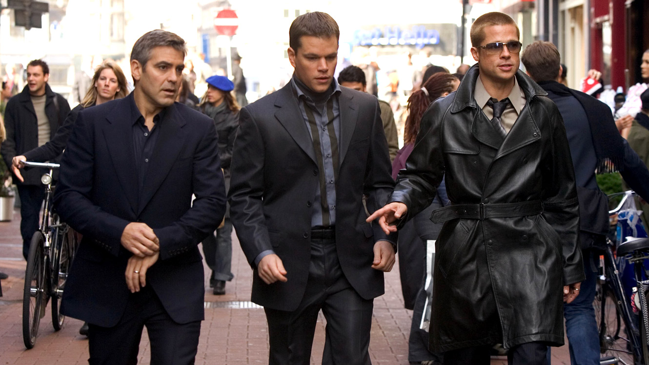 oceans-twelve-defense-1.png