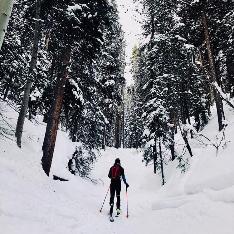 Skinning_Uphill-Aspen-peak-lex-tarumianz