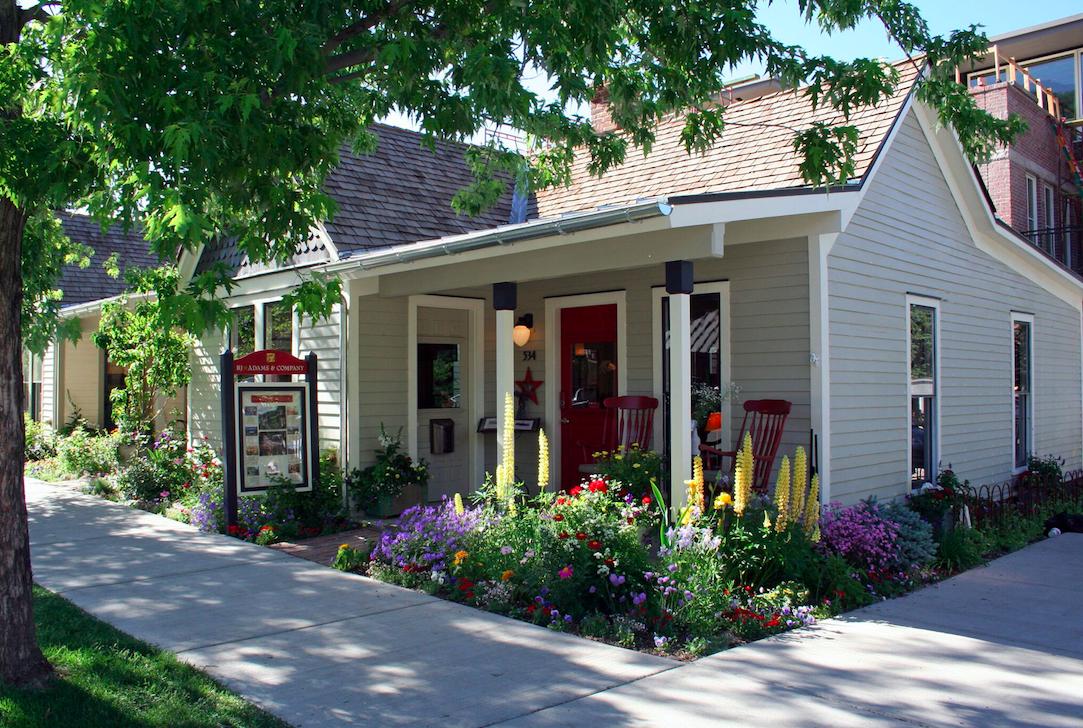 534-East-Hopkins-Lex-Tarumianz-victorian-office-listing-for-sale-aspen