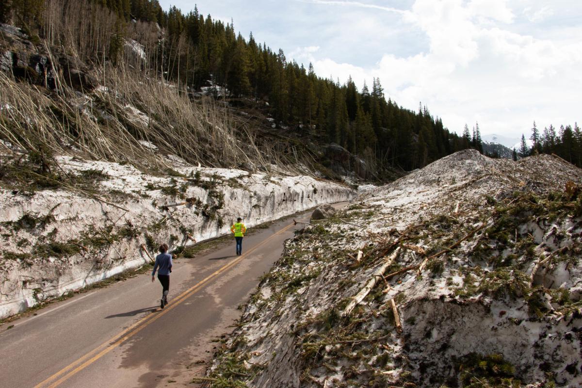 Aspen-Daily-News-Independence-Pass