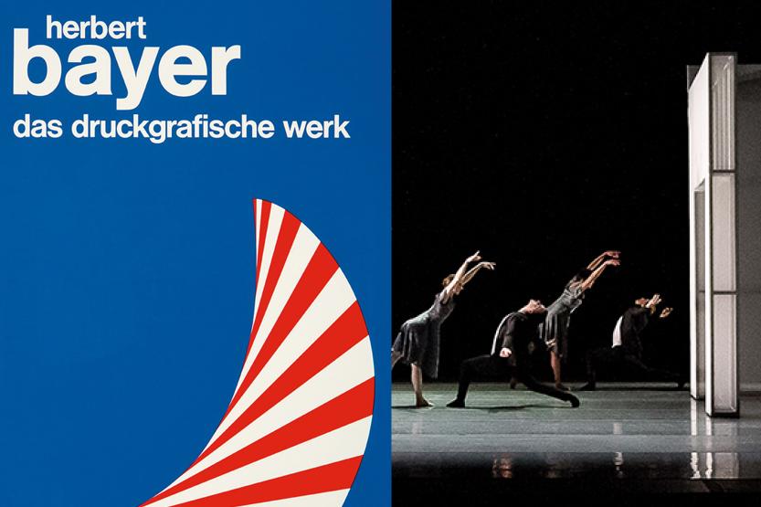 Herbert-Bayer-Museum-Aspen-Ballet.png