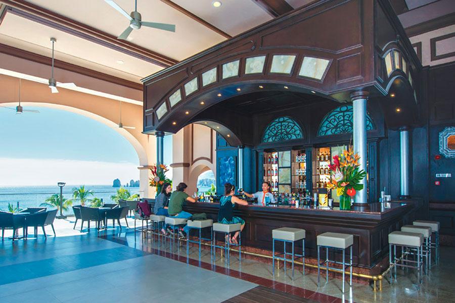 bar-3-hotel-riu-palace-cabo-san-lucas_tcm55-169362.jpg