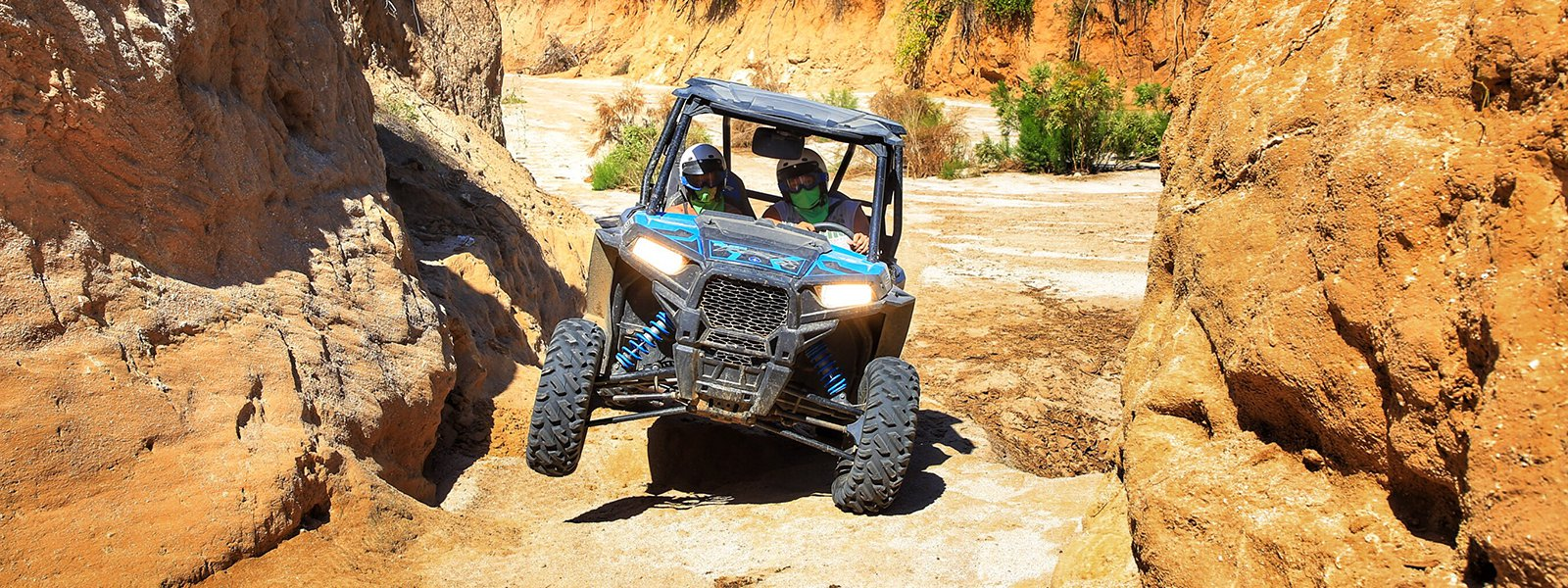 off-road-adventure-cabo-adventures-7.jpg