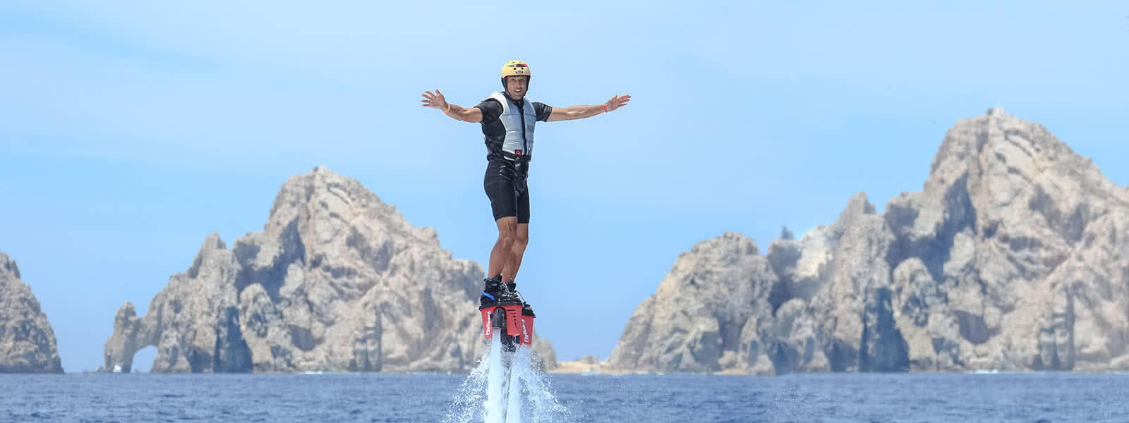 flyboard-cabo-adventures-9_0.jpg