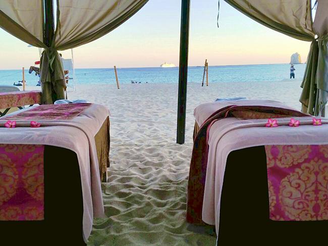 massage-beach.jpg