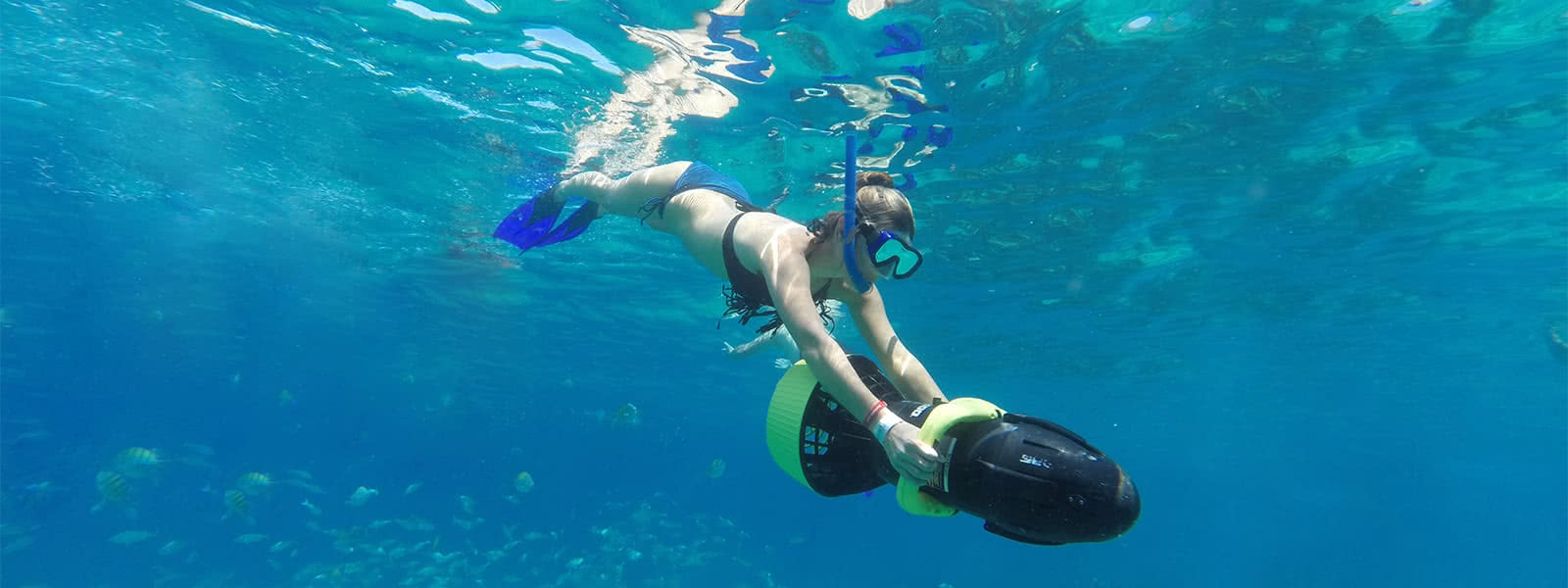 snorkel-sea-adventure-2.jpg