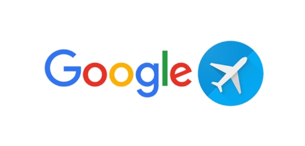Google-Flights-Logo.jpg