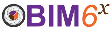 BIM6x Horizontal.png