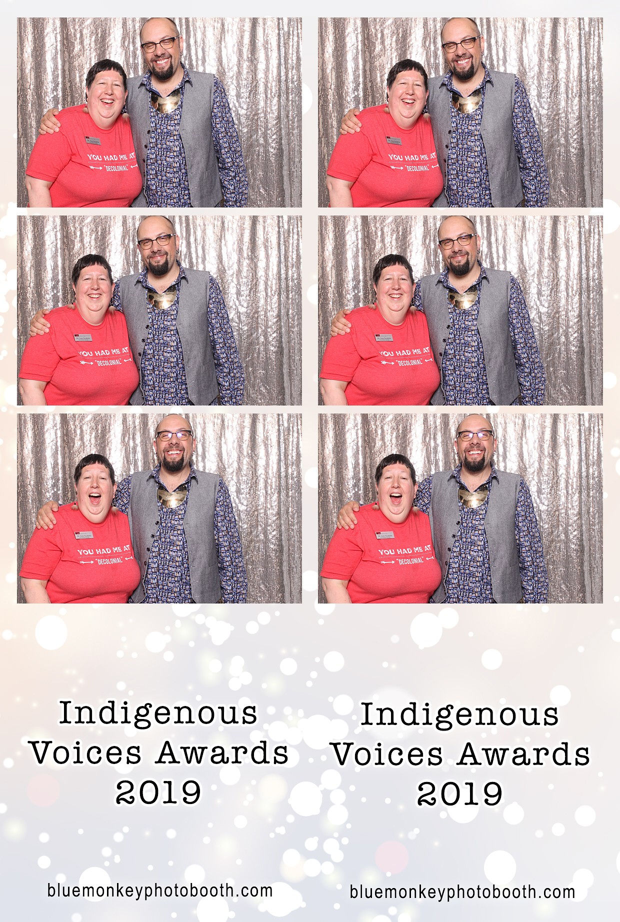 June and DHJ in IVA 2019 photobooth.jpg