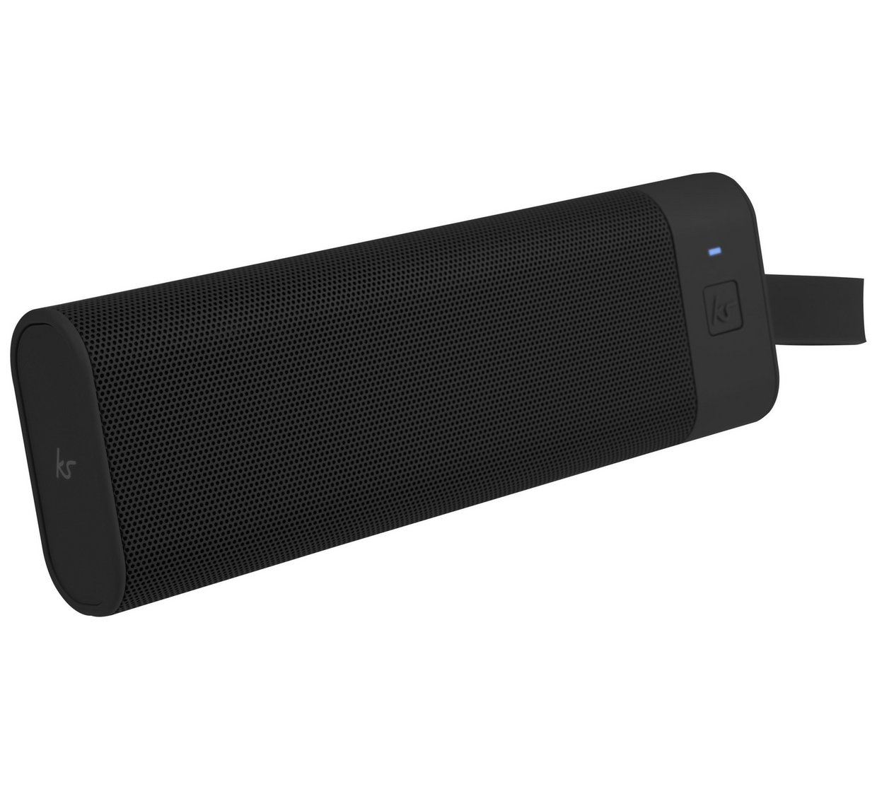 We desperately need a second pair of Bluetooth Speakers to play show tunes, songs, sound effects, movie themes and a whole range of other audio material that is impractical to play on a record player. It is also extremely lightweight and portable and perfect for every venue we visit.