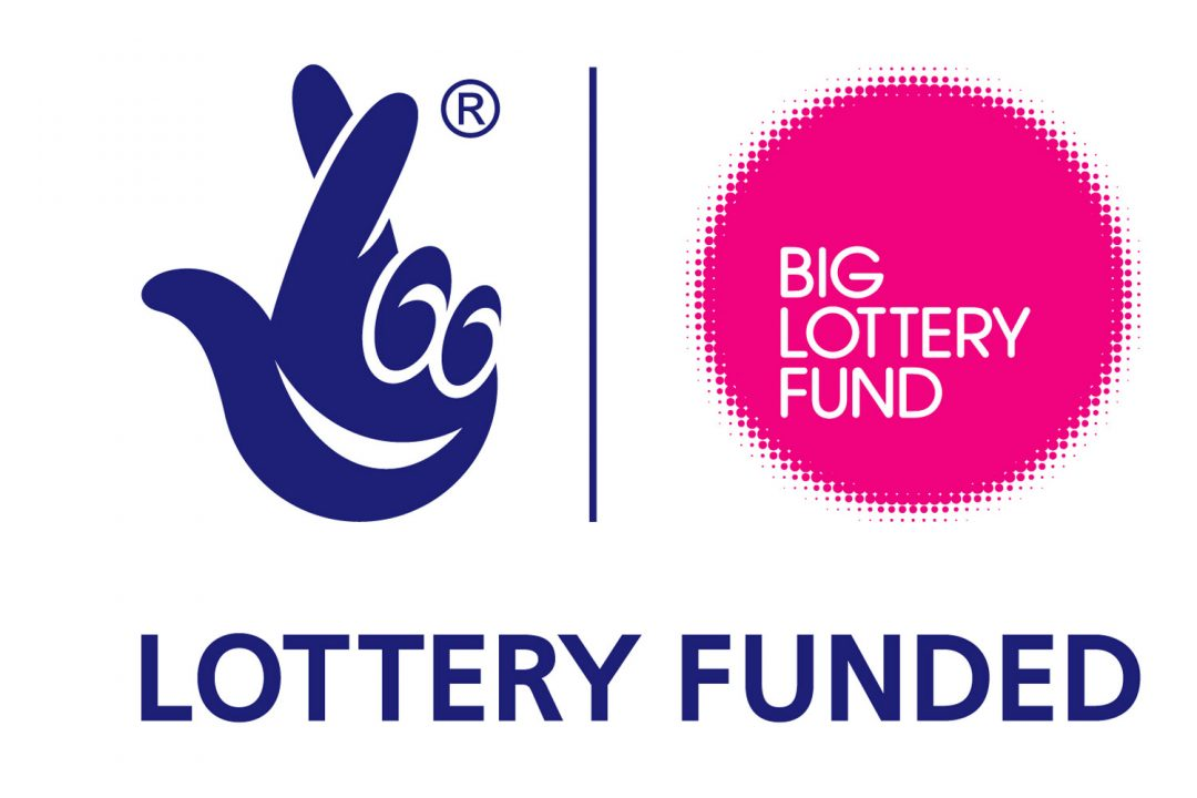 The Big Lottery fund Reaching Communities Grant has awarded continuation funding to the Memory Box Project until 2022