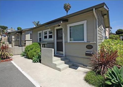 468 3rd St, Laguna Beach   $2,075,000  5 Units | $439,000/unit | $98,640 GSI | 2,226 SqFt | Built in 1929 | $932.17/sqft