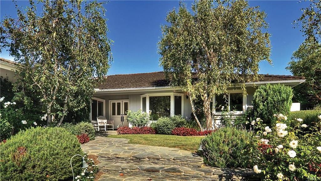 17 Monterey Cr, Corona Del Mar   $1,825,000  SFR | 3 Beds 2 Baths | 2,564 sqft | 10,019 sqft lot | Built in 1974 | $711.78/sqft