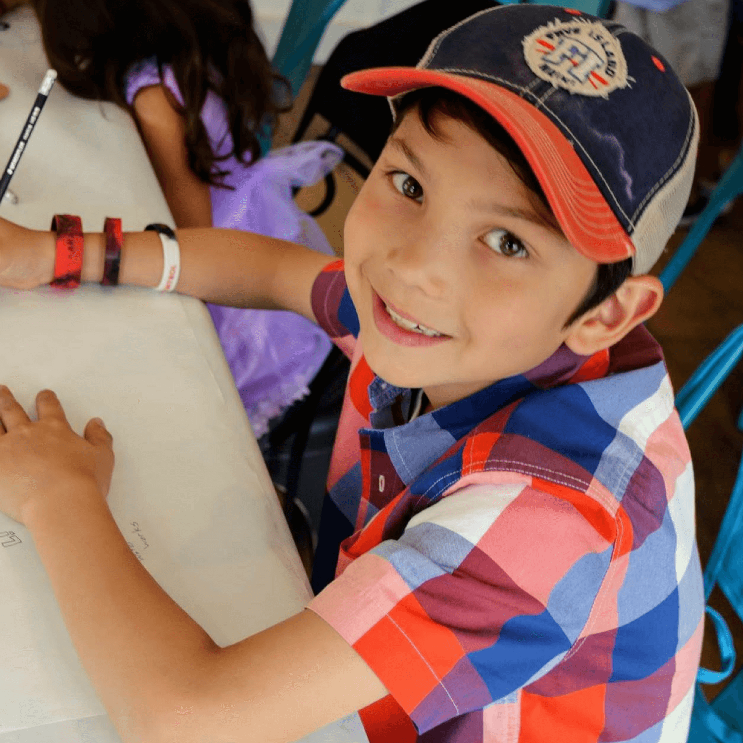private parties for kids craft.ed studio concord ma.png
