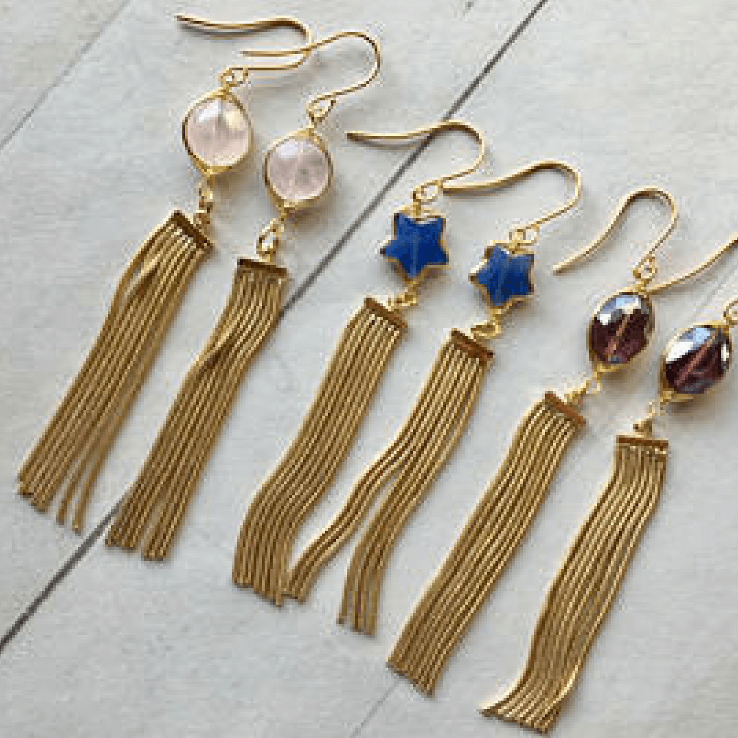 Jewerly Making Workshop with Jessica Roche Liv Rose Jewerly at The Craft.ed Studio Concord MA September 2018-5.png