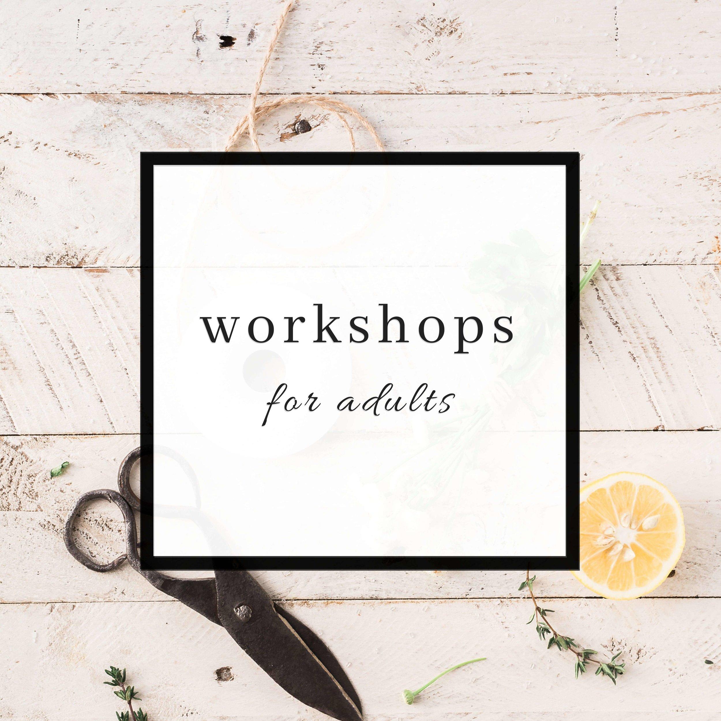 the craft.ed creative studio craft DIY workshops for adults concord ma.jpg