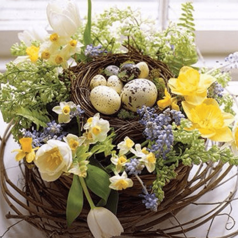 fvspringflowers-2.png