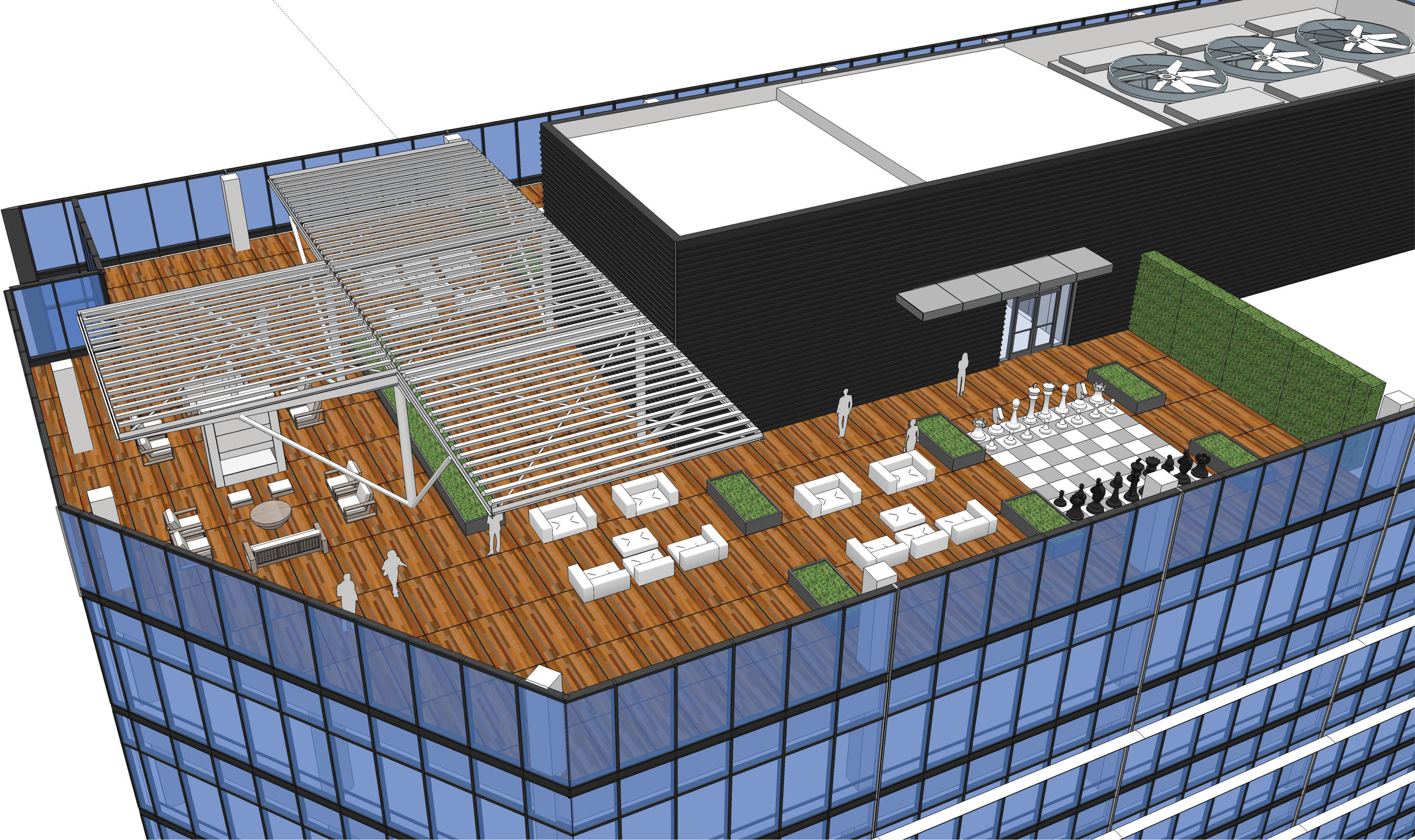 LCIV_RooftopTerrace_small.jpg