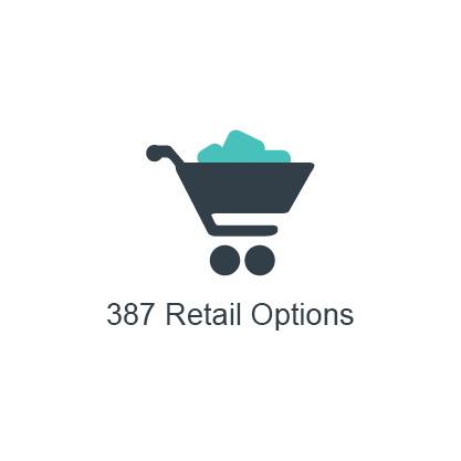 LC - Amenities - Retail.jpg