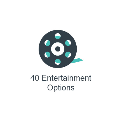 LC - Amenities - Entertainment.jpg
