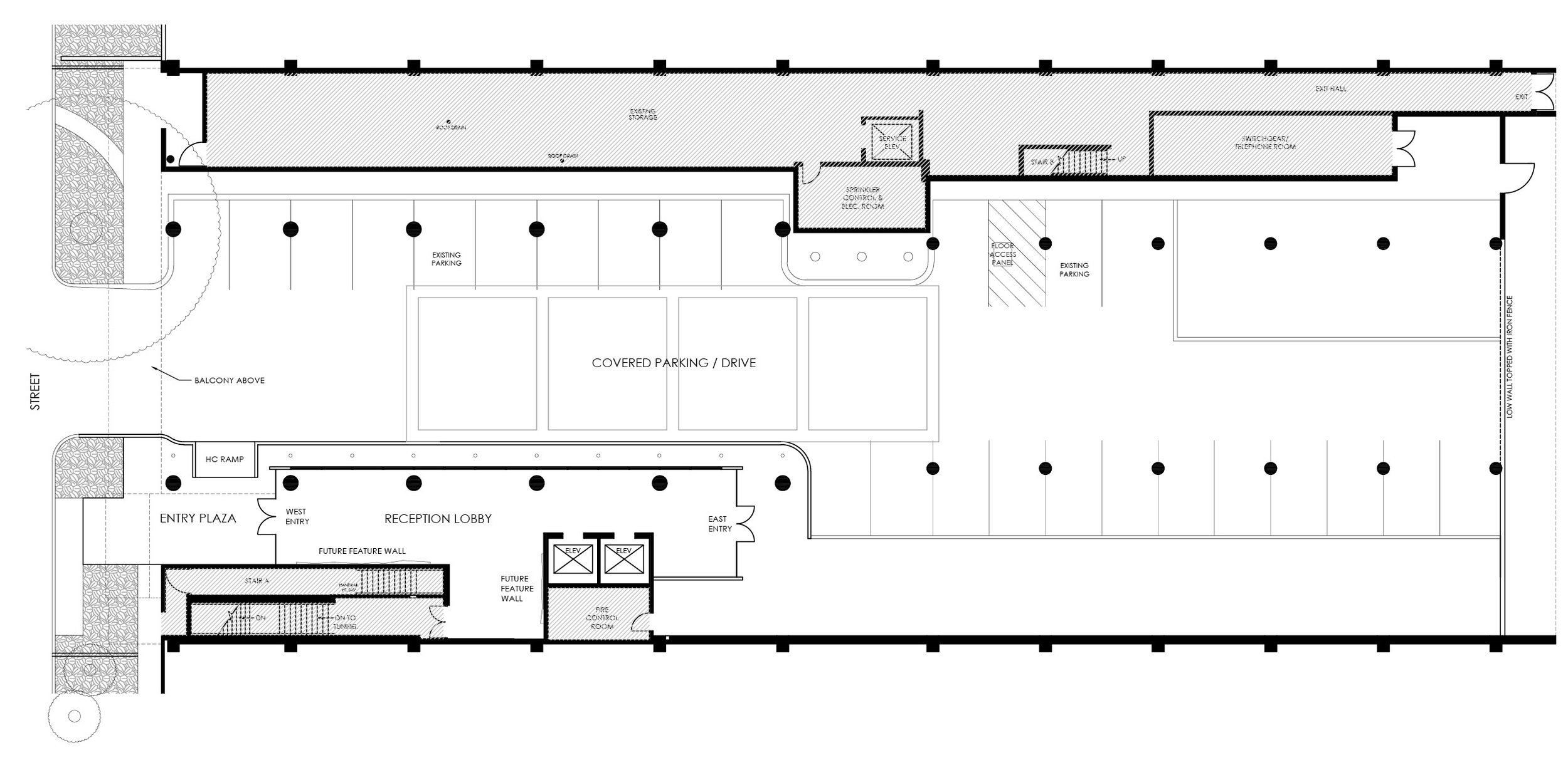 Lofts_GroundFloorplan.jpg
