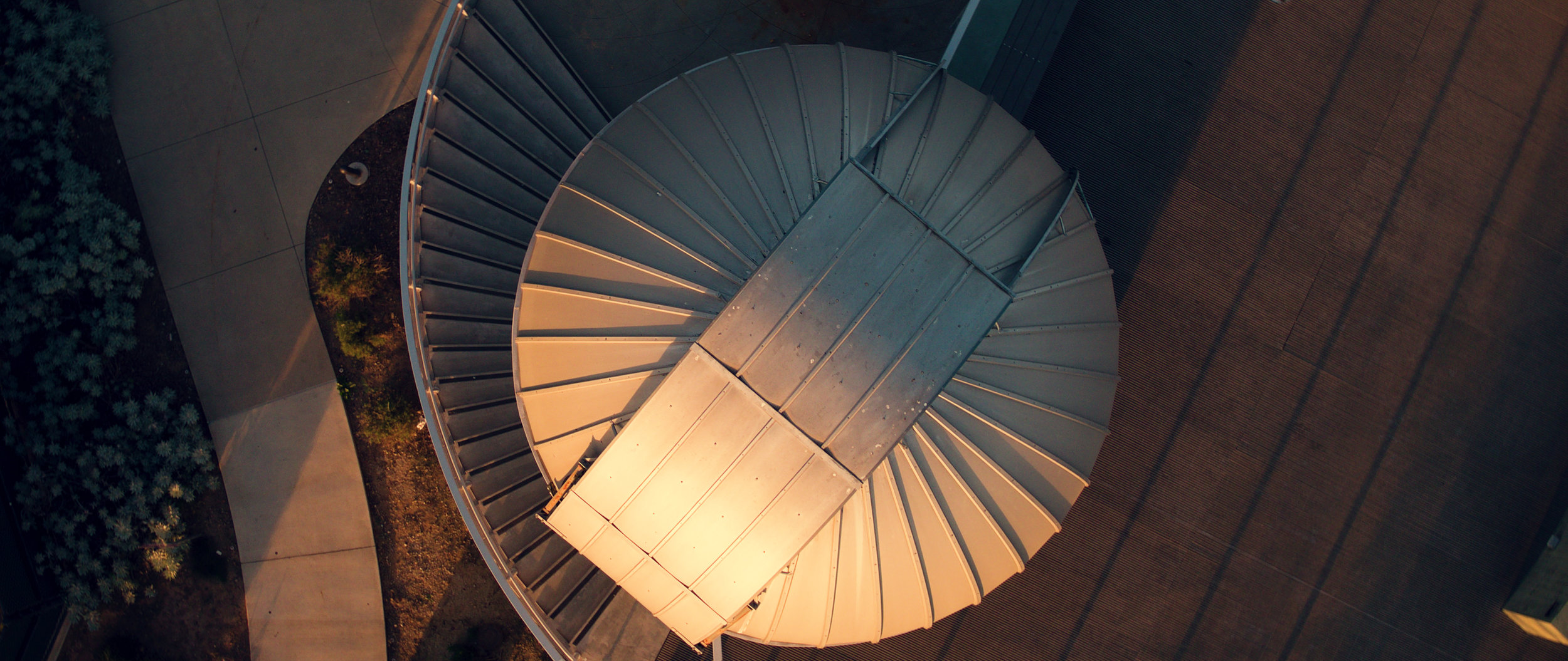 Verité Aerial Reel V3 - Logo 2.00_00_25_14.Still008.jpg