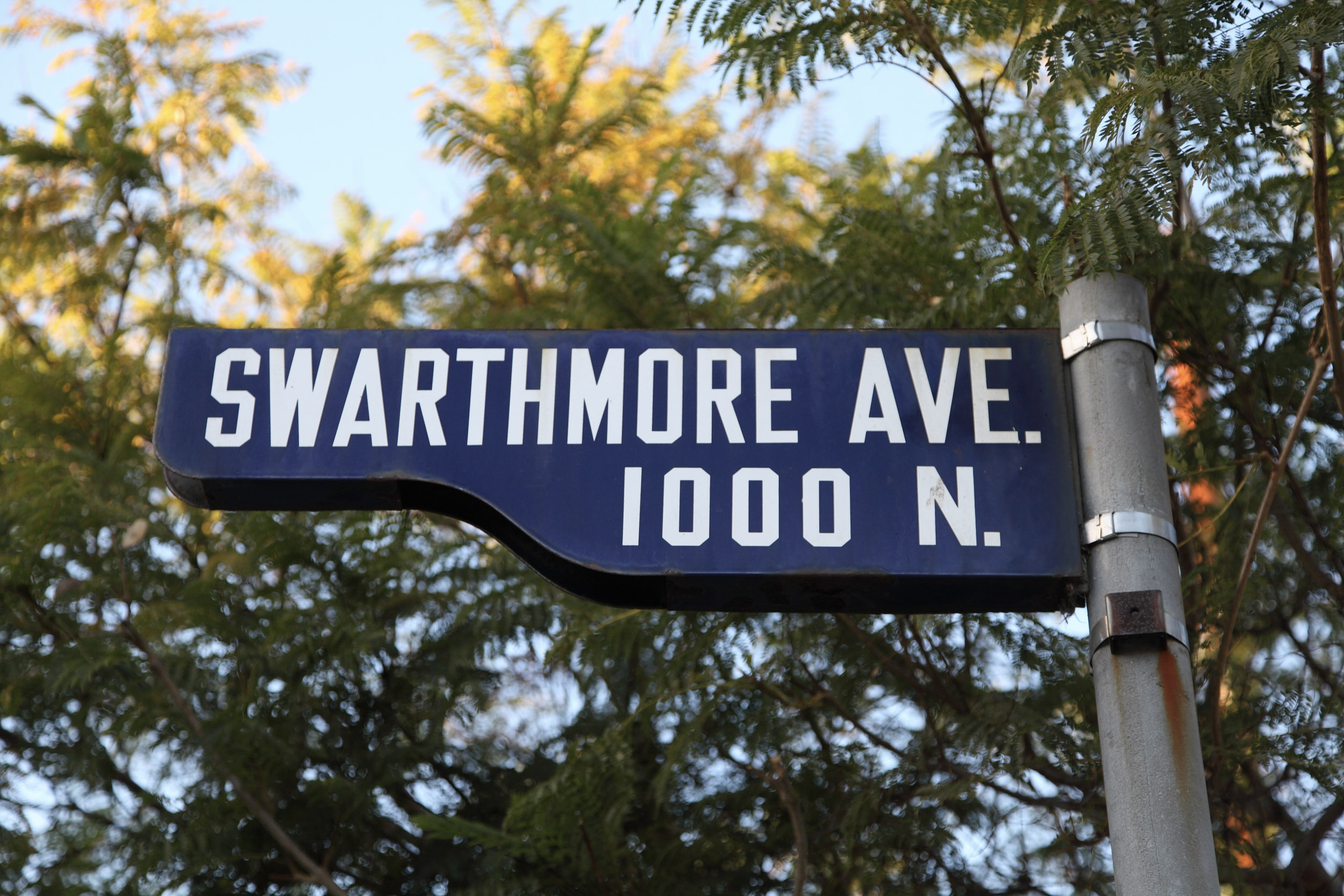 Swarthmore.jpg