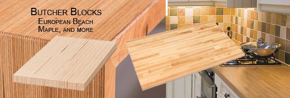 Intermountain Wood Products Spokane