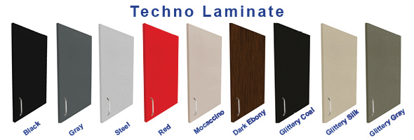 Techno Laminate 590 x 200 1.jpg
