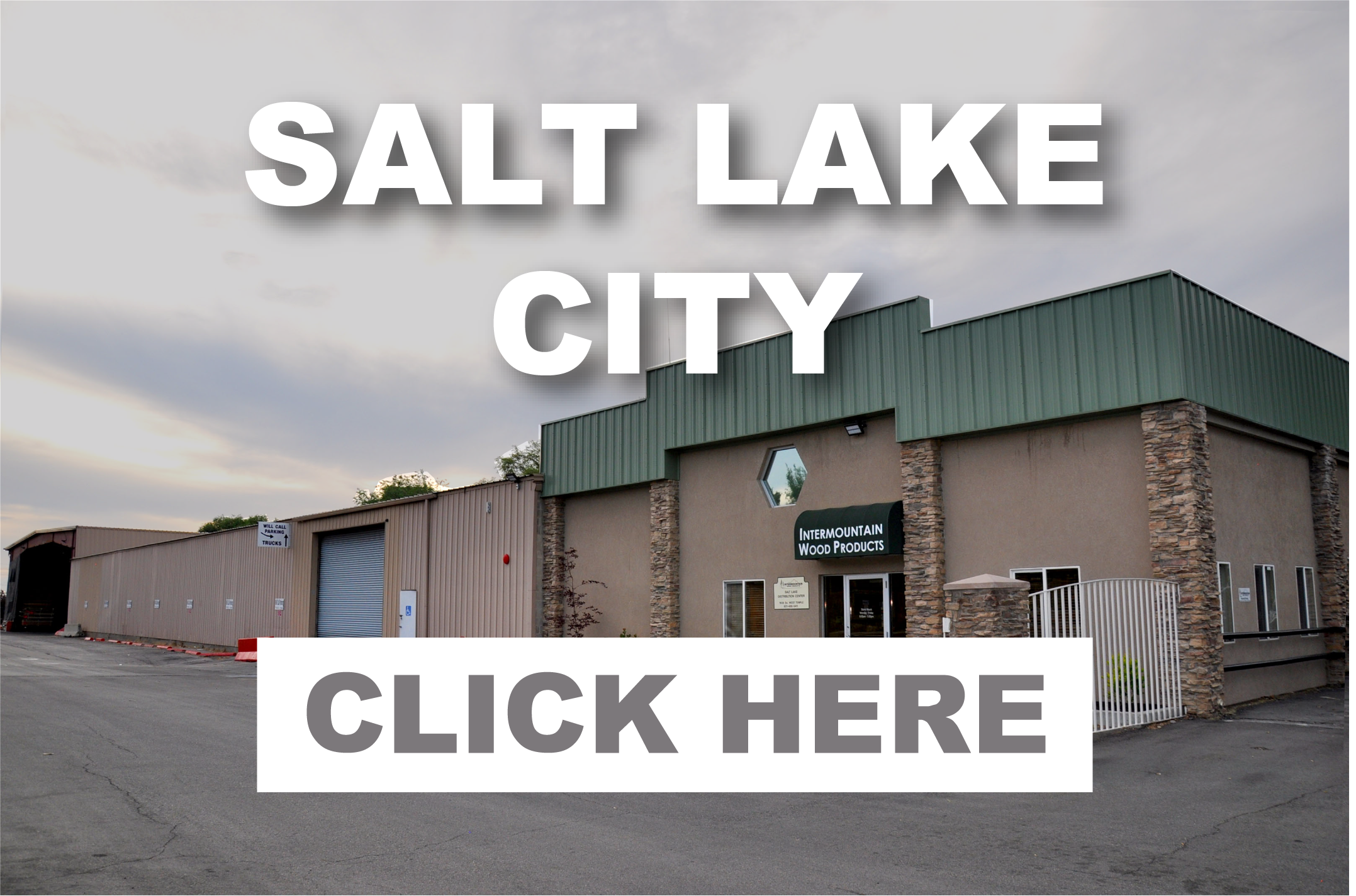 Salt Lake City Location Button.png