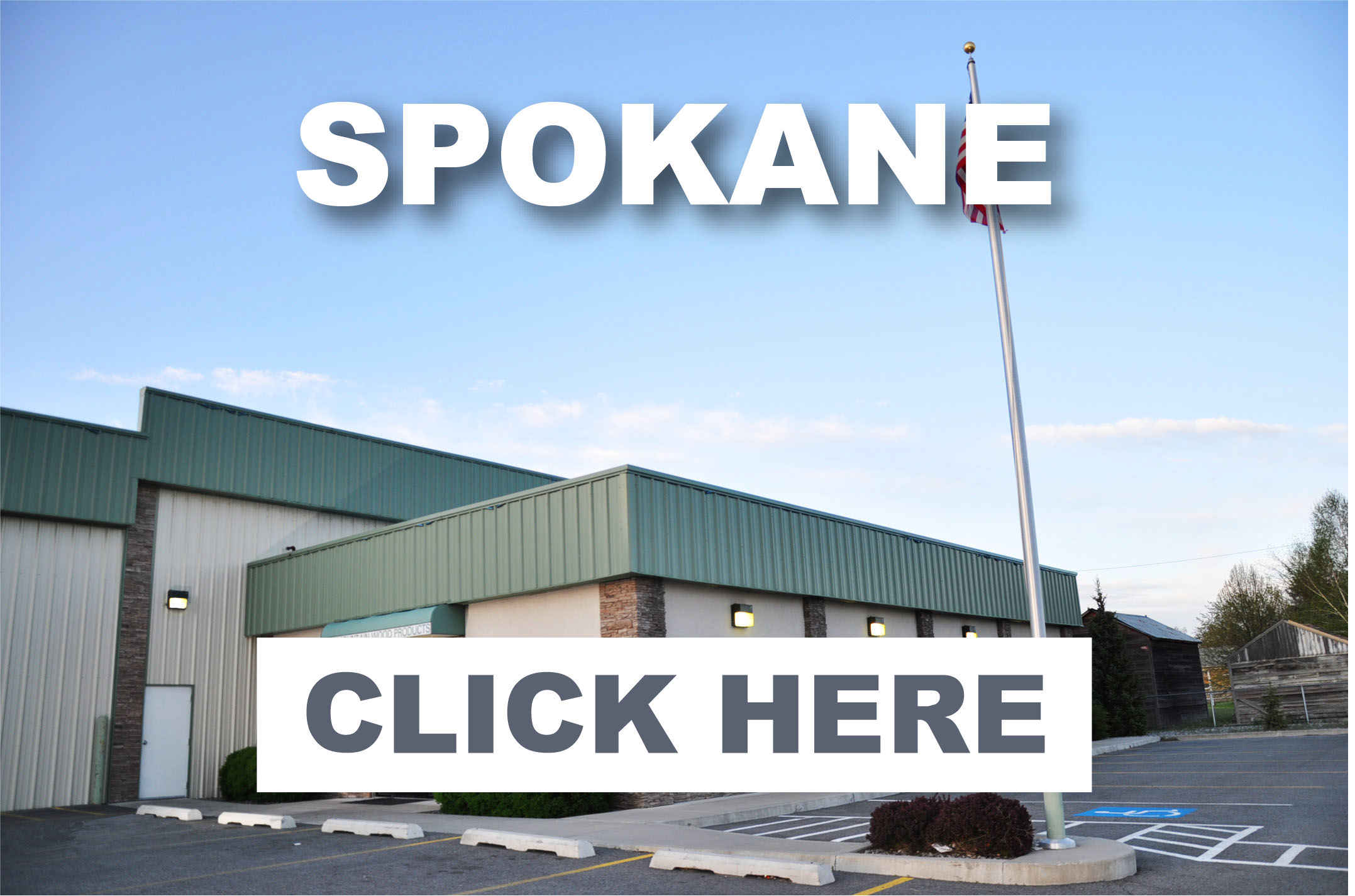 Spokane Location Button.png
