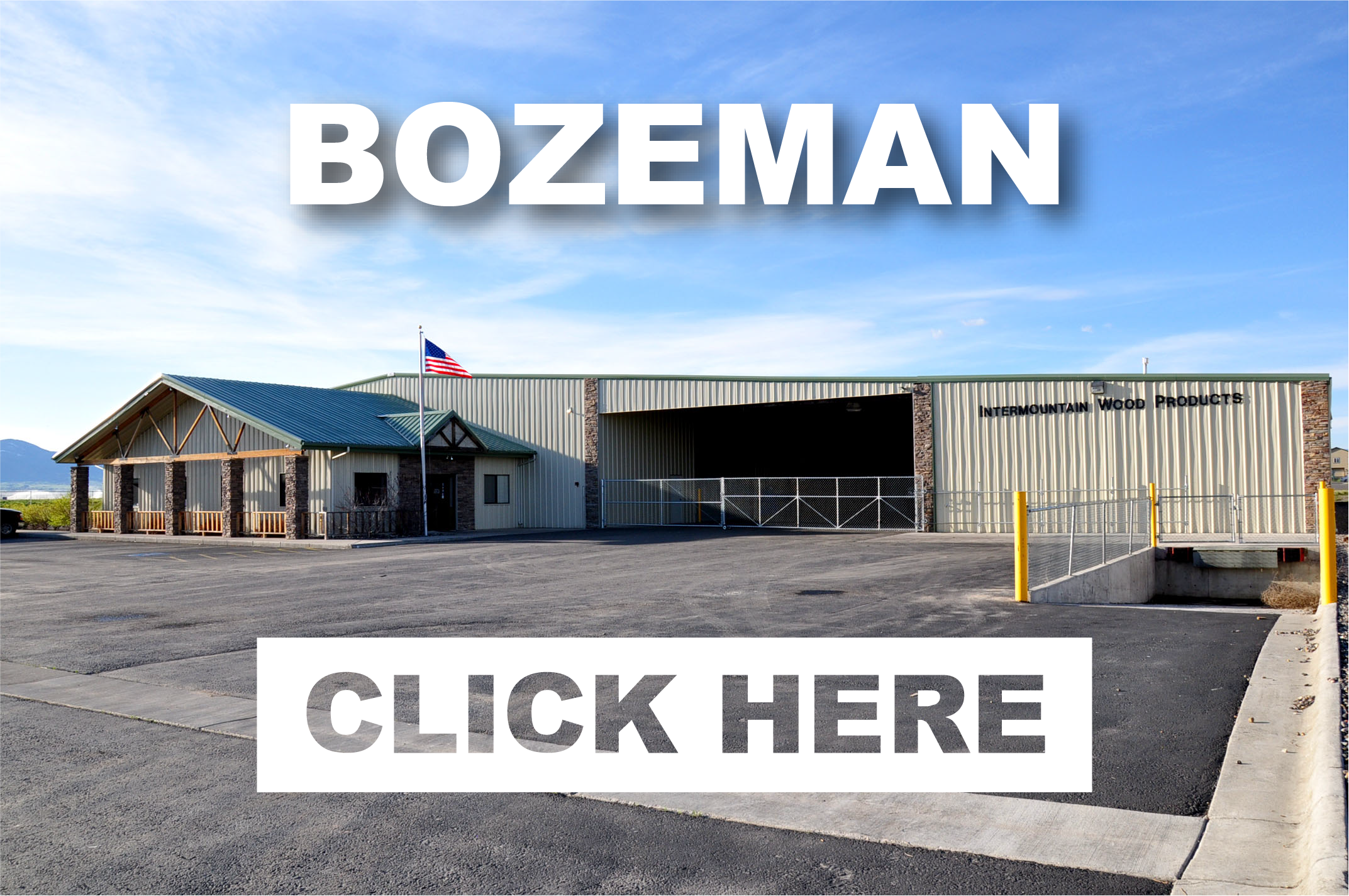 Bozeman Location Button.png