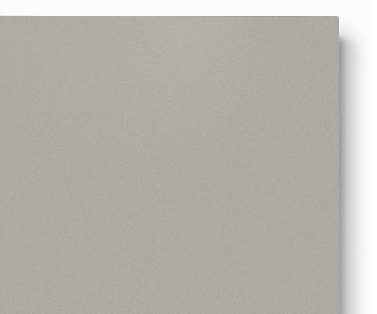 Glittery Gray