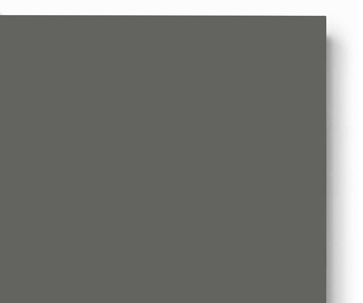 Copy of Copy of Copy of Grey