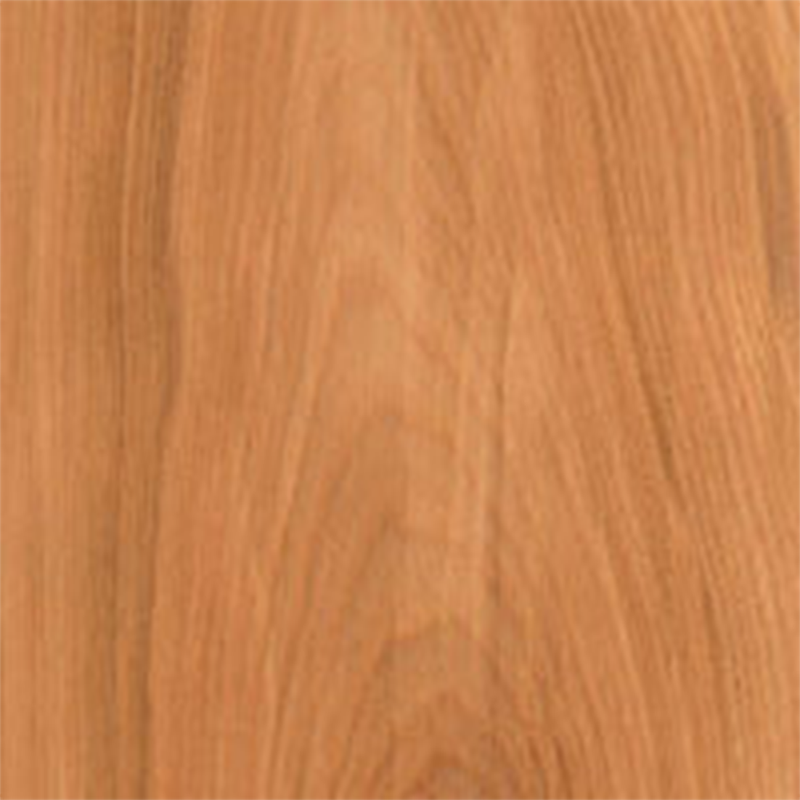 Birch Red Ply 800x800.png